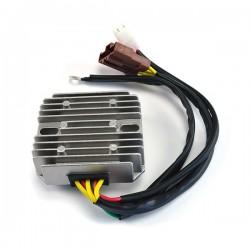 VOLTAGE REGULATOR FOR KTM SUPER DUKE R 990 2007/2013