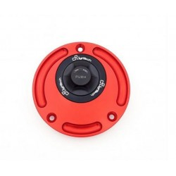 FAST OPENING ERGAL TANK CAP FOR HONDA CBR 1000 RR-R SP 2020