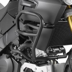 GIVI ENGINE GUARD FOR SUZUKI V-STROM 1000 XT 2017/2019