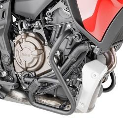 GIVI ENGINE GUARD FOR YAMAHA TRACER 700 2020