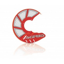 ACERBIS X-BRAKE 2.0 FRONT DISC COVER FOR KTM SX 85 2009/2020 *