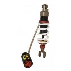 MONO SHOCK ABSORBER MUPO AB2 FOR BMW F 800 S 2009/2013