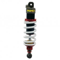MONO SHOCK ABSORBER MUPO GT1 FOR BMW F 650 GS 2000/2007