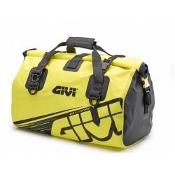 GIVI WATERPROOF SADDLE BAG EA115FL CAPACITY 40 LITERS