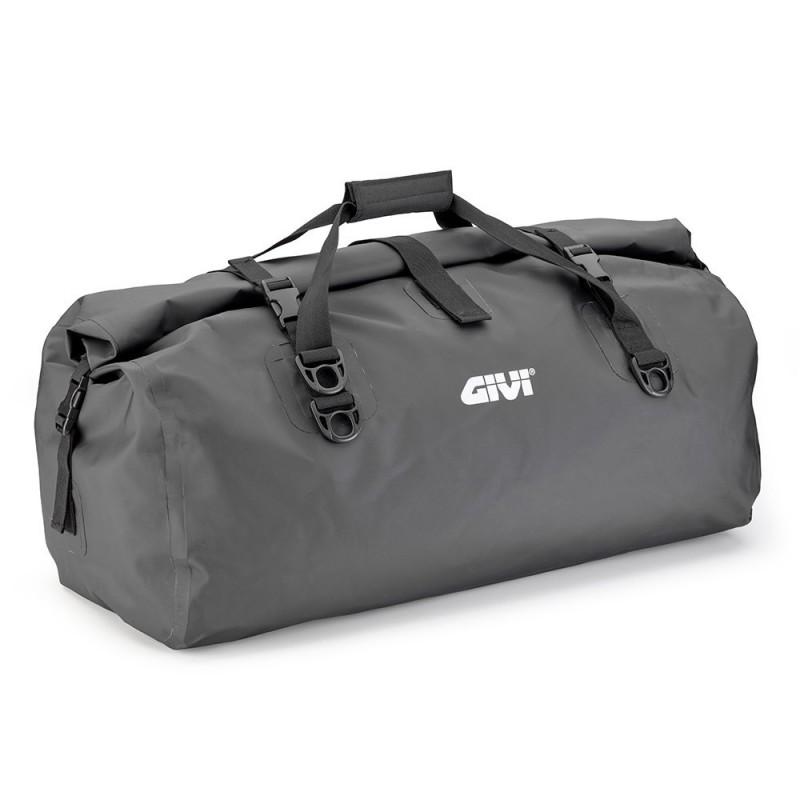 GIVI EA126 CARGO SADDLE BAG CAPACITY 80 LITERS
