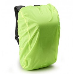 GIVI EA129 BACKPACK WITH THERMOFORMED POCKET, 15 LITERS CAPACITY