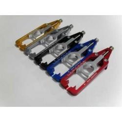 TENDICATENA 4-RACING ERGAL PER SUZUKI GSX-R 600/750 2006/2010, GSX-R 1000 2007/2008