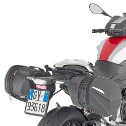 GIVI FRAME FOR EASYLOCK/SIDE SOFT BAGS FOR BMW F 900 XR 2020