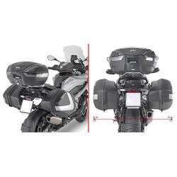 GIVI PLX5138 FRAME FOR MONOKEY SIDE CASES FOR BMW S 1000 XR 2020