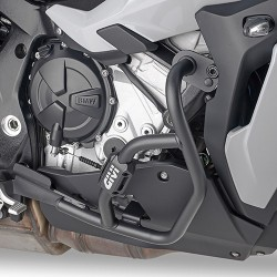 ENGINE GUARD FOR BMW S 1000 XR 2020