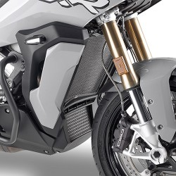GIVI PROTECTION FOR WATER AND OIL RADIATOR BMW S 1000 XR 2020