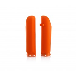 ACERBIS REAR COVERS AS...