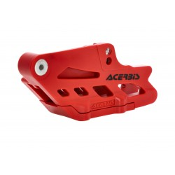 ACERBIS CHAIN GUIDE FOR...