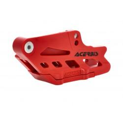 CRUNA CATENA ACERBIS PER KTM EXC-F 350 2012/2020