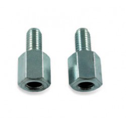 ACERBIS SPACER FOR...