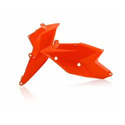 ACERBIS LATERAL NUMBER SIDE...