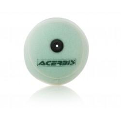 FILTRO ARIA ACERBIS PER KTM SX 85 2005/2012*