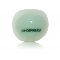 ACERBIS AIR FILTER FOR...