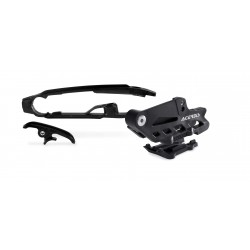 ACERBIS CHAIN GUIDE +...