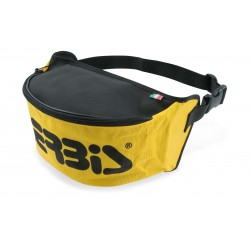 WAIST BAG ACERBIS MODEL...