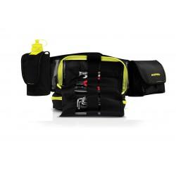 WAIST BAG ACERBIS MODEL IMPACT