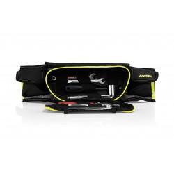 WAIST BAG ACERBIS MODEL RAM