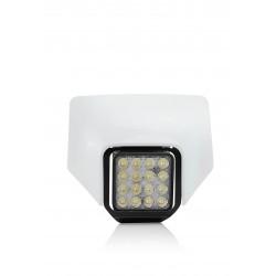 ACERBIS LED MASK MODEL FOR...