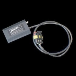 GPS STARLANE RECEIVER FOR DUCATI 1098, 1198