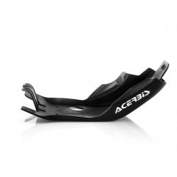 ACERBIS SUB ENGINE FOR...