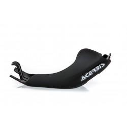 ACERBIS SUB ENGINE FOR KTM...