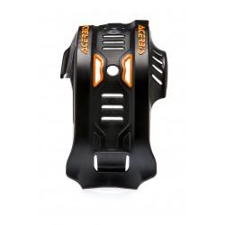 SOTTOMOTORE ACERBIS PER KTM EXC-F 500 2020