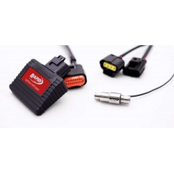 BLIPPER RAPID BIKE UP/DOWN FOR DUCATI 1199 PANIGALE S 2012/2014