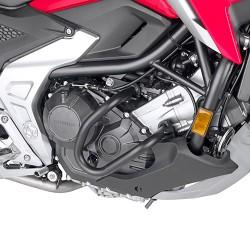 ENGINE GUARD FOR HONDA NC 750 X 2021