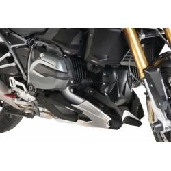 PUIG ENGINE TIP FOR BMW R 1200 R 2015/2019 COLOR CARBON LOOK