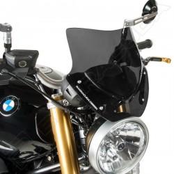 CUPOLINO BARRACUDA AEROSPORT PER BMW R NINE T PURE 2021