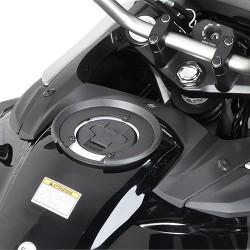 FLANGIA PER ATTACCO GIVI BORSE SERBATOIO TANKLOCK PER KTM 1290 ADVENTURE S 2021