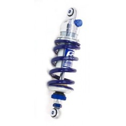 SINGLE SHOCK ABSORBER FG EQF11 FOR BMW F 800 R 2009/2014