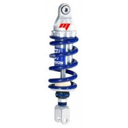SINGLE SHOCK ABSORBER FG FQE11 FOR BMW K 1200 LT 2004/2006 (FRONT)