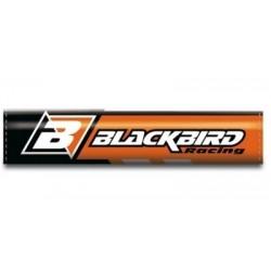 PARACOLPI TRADIZIONALE BLACKBIRD COLORE ARANCIONE