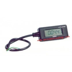 DIGITAL HOUR METER GPT MHRS 2001 MOTOR