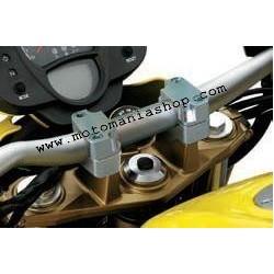 ADAPTORS FOR MANUBRIO CONIC DIAMETER 28.6 mm