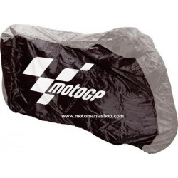 MOTOGP LINE MOTORCYCLE COVER