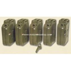 PRINTED SHEET BASKET (10 liter capacity)