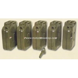 PRINTED SHEET BASKET (Capacity 5 liters)