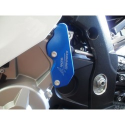 4-RACING CLUTCH CONTROL PROTECTION FOR BMW S 1000 RR 2009/2014