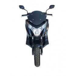 WINDSHIELD FABBRI GEN-X SPORT MODEL FOR HONDA INTEGRA 700 2012/2013