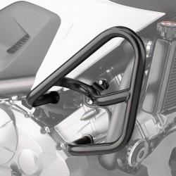 ENGINE GUARD KAPPA KN1111 FOR HONDA NC 700 S/X 2012/2013