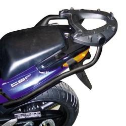 GIVI 260FZ BRACKETS FOR FIXING THE MONOKEY AND MONOLOCK CASE FOR HONDA CBF 600/N 2004/2010, CBF 1000 2006/2009