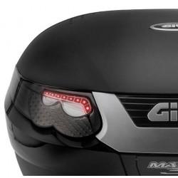 LED STOP LIGHTS KIT FOR GIVI TOP BOX E55 MAXIA 3/E55 MAXIA 3 TECH