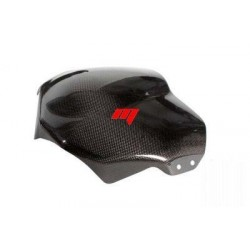 CARBON FIBER WINDSHIELD FOR YAMAHA FZ6 2004/2006, FZ6 S2 2007/2013